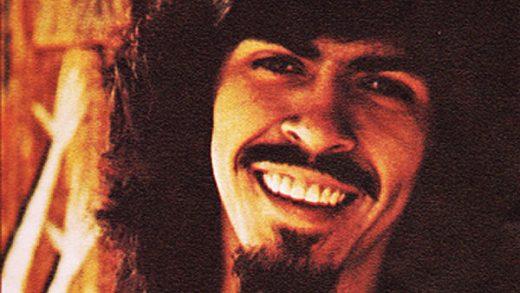 Mexican-American Icon Jorge Santana Passes Away