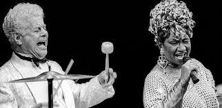 Tito Puente's Legacy