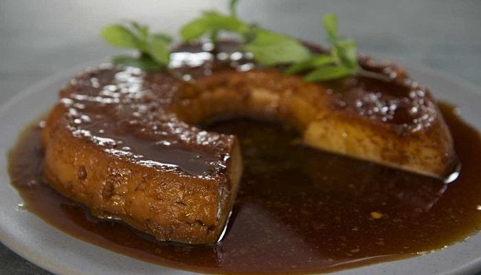 Latin Cuisine Specialties