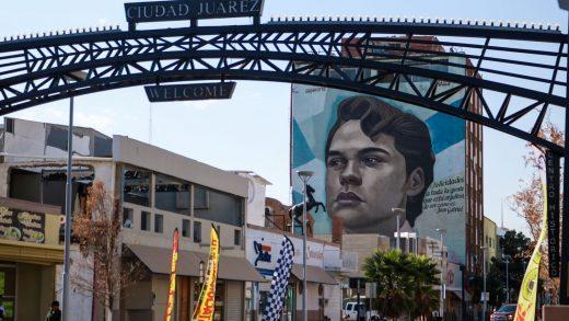 Juan Gabriel's Legacy