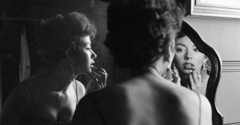Rita Moreno SunDance Documentary