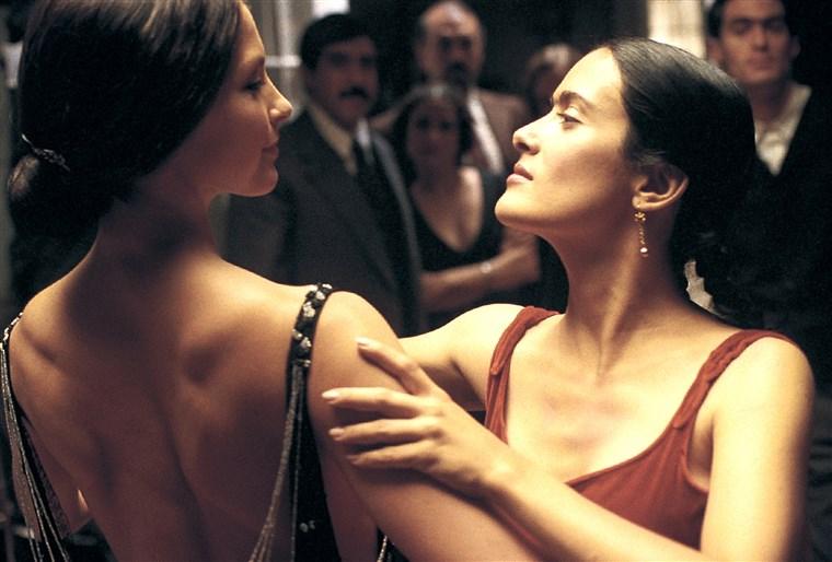 National Film Registry Nominates 25 Latino Movies