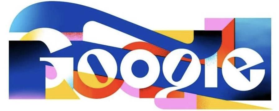 Google's ñ Design