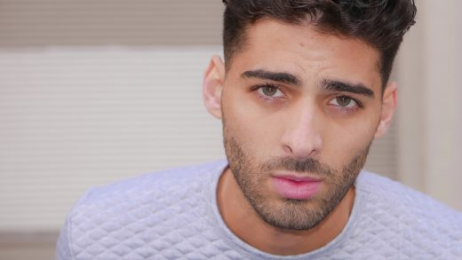 Jason Canela's New Role