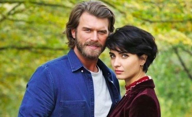 Turkish Dramas Attract Hispanic Audiences