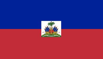Haiti's Humanitarian Crisis