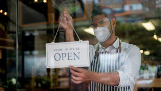 SCORE Uplifts Initiatives To Help Hispanic Businesses