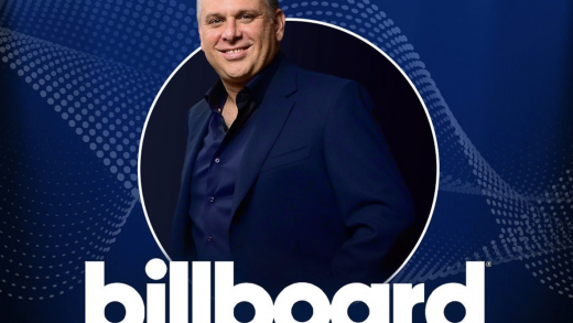 Billboard Latin Power Player